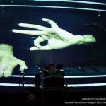BLACK BOX MUSIC por primera vez en Uruguay