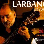 Larbanois en Concierto