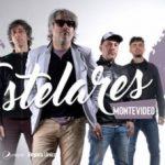 Estelares en Uruguay – 28 de setiembre en Sala del Museo