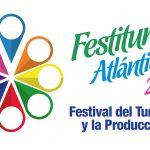 Llamado a interesados a participar en Festitur en Atlántida