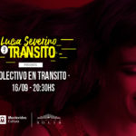 Lucia Severino & Transito en Zavala Muniz