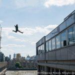 """""""Misión Imposible: repercusión"""". Ethan Hunt es el nuevo james Bond"""