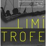 Exposición «Limítrofe»