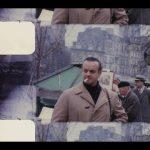 Piazzolla: Los años del tiburón – Trailer Oficial