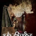 LOS TALENTOS – Dirección FABIO ZIDAN