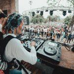 Llega la cuarta edición del festival por el Día Internacional de la Música al Parque Rodó