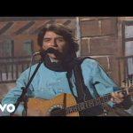 Joaquín Sabina – Princesa (Video Actuacion TVE)
