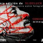 SlideLuck III – Espacio de Arte Contemporaneo – Convocatoria abierta