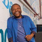 Martinho Da vila celebra 80 años de vida y los 50 años de música