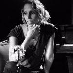 Entrevista a Sara Sabah