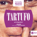Tartufo, de Moliere