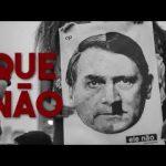 Ele Não – Caetano Veloso