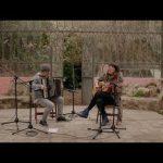 Los abrazos son instantes decisivos – Ep. I – Folki ft. Hugo Fattoruso