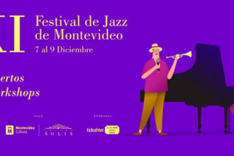 jazz montevideo