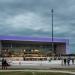 Antel arena inauguración - noviembre 2018 - Foto © Ricardo Gómez www.cooltivarte.com