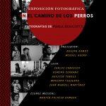 """Inauguración de la exposición fotográfica """"En el Camino de los Perros"""""""