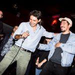 Juan Wauters vuelve a Montevideo – La Trastienda