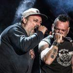 Montevideo Rock 2018 – Festival convivencia