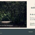 Muestra fotográfica – Baño de Bosque en el Museo Zorrilla – MVD