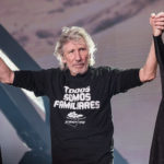 Pink Floyd's Roger Waters US+Them Mvd 2018