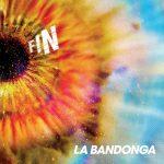 La Bandonga y su nuevo disco FIN