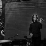 MONTEVIDEO ROCK 2018 – La cultura rock montevideana