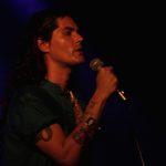 Origami Music Fest: Mescolanza sonora en dos noches de festival