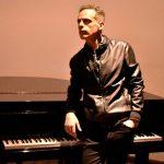Entrevista a Carlos Cossi – Volver es una opción