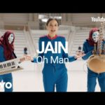 Jain – Oh Man (Official Video| Live @MNAC Museum)