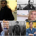 El relato breve en la nueva literatura uruguaya