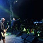 Buitres PiriaMusic 2018
