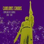 Canelones crudos – 15 bandas de la escena musical de Canelones