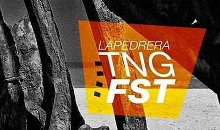 LA PEDRERA TANGO FESTIVAL