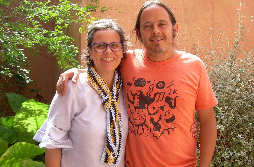 entrevista-Nico-Ibarburu-por-Patricia-Schiavone.jpg