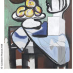 Picasso en Uruguay