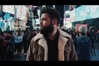 Passenger's new album 'Runaway' is out now. Stream, Download or Buy – https://Passenger.lnk.to/RunawayID South American Tour Tickets on sale now - https://Passenger.lnk.to/TicketsID Directed by Jarrad Seng (www.jarradseng.com) Produced by Mike Rosenberg & Jarrad Seng Production team: Stu Larsen and Chris Vallejo Special thanks: Fly Nyon, Danielle Hayner and Emily Kikta