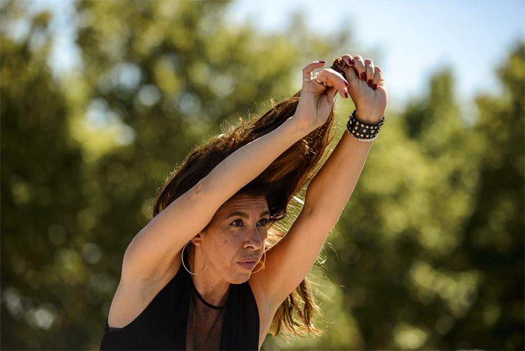 Rossana-Taddei-entrevista-por-Patricia-Schiavone.jpg