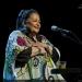 """Maria Creuza le canta a Vinicius - Ciclo """"Ellaz"""". 14-03-2019 Foto © Invonne Morales www.cooltivarte.com"""