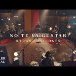 NTVG Otras Canciones – (Trailer Oficial)