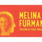 Preguntas para pensar – Melina Furman