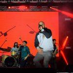 Montevideo Hip Hop – Festivales por la convivencia