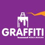 Más de 700 inscriptos para la Decimoséptima Edición de los Premios Graffiti