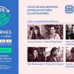 DÚOS DINÁMICOS enMuseo Zorrilla – Taller gratuito