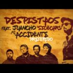 DESPISTAOS – Jueves 25 de Abril en Bluzz Bar