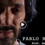 Los filósofos de Merlí – una vital introducción a la Filosofía