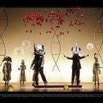 Proyecto Barrios: Goes – Taller Gestión de Fotografías Patrimoniales Nivel II – Inauguración «El Auditorio en sus 10 años»