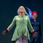 El Principito, en el Teatro Colón
