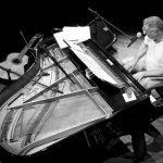 Música en el Hall, Hugo Fattoruso