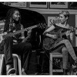 Día Internacional del Jazz – Punta del Este