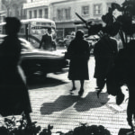 """Mundo propio. Fotografía moderna argentina 1927-1962"""